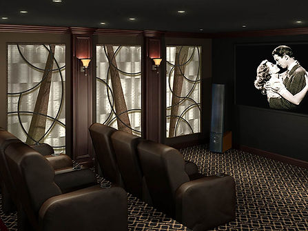 home-theater-art-acoustic-panels.jpg