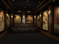 TheaterModernArt