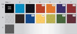 Acoustic-Fabrics-3948