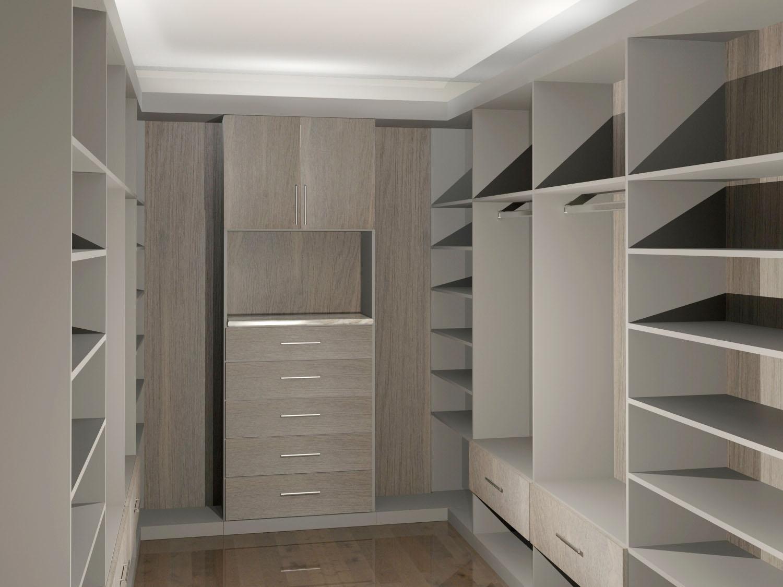Mens_Closet_Designs