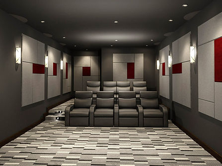 contemporary-home-theater.jpg