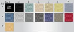 Acoustic-Fabrics-2721