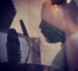 Screen Shot 2020-02-17 at 11.21.47 AM.pn