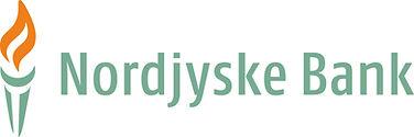 Nordjyske_Bank_logo_i_farver_jpg.jpg