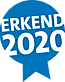 ANWB_Kamperen2020_vignet_Erkend.png
