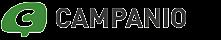 campanio-logo (1)_edited.png
