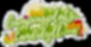logo-landidyll_edited_edited.png