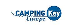 CampingKey Logo.jpg