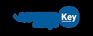 CampingKey-Logo.png