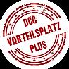 Vorteilsplatz_plus_rot_neu_180320_2.png