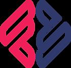 logo neide.png