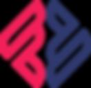 logo%20neide_edited.png