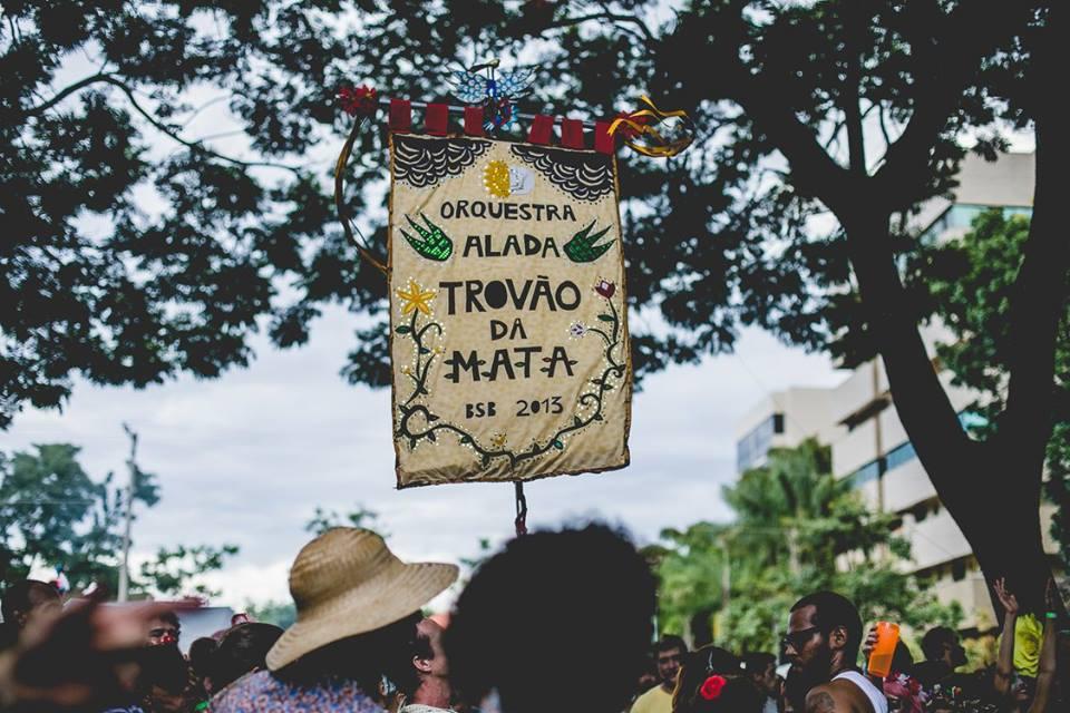 Copy_of_Orquestra_Alada_Trovão_da_Mata_(2)