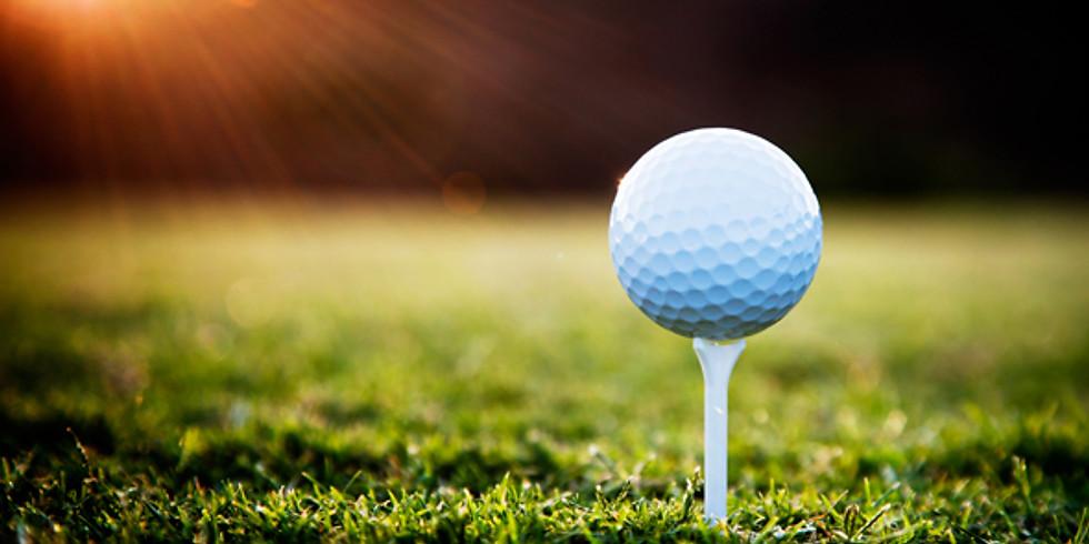 DCK Annual Golf Tournament