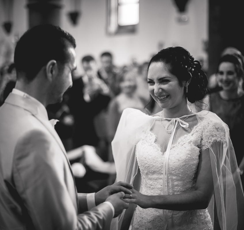 siteweb2016-mariage-6-102