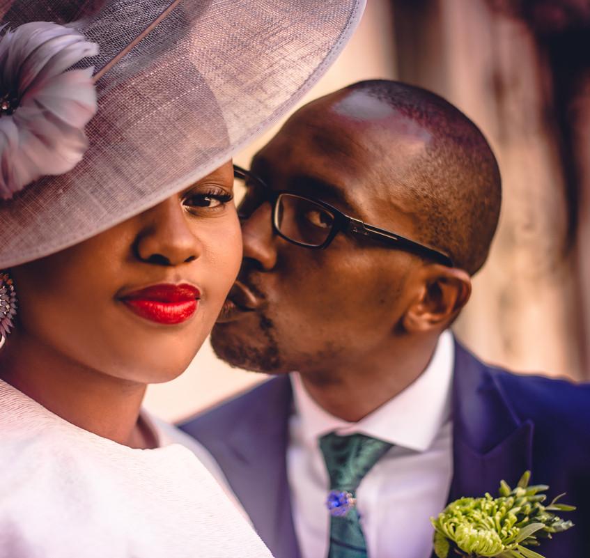 siteweb2016-mariage-6-74