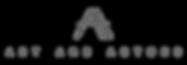 LogoArtAndActors.png