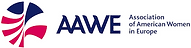 aawe_logo_with_tagline.png