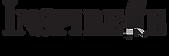 inspirelle-logo.png