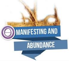 Manifesting-and-Abundance.png