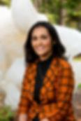 Ajitha_Professional.jpg