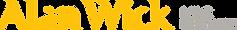 Alan-Wick-Logo-RGB transparent backgroun