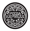Pizza Express.png