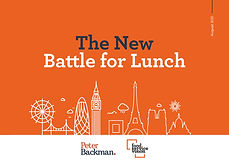 The New Battle for Lunch #1.jpg