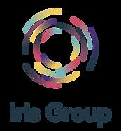 Iris Logo - transparent background.png