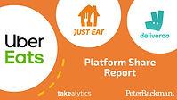1 - Takealytics Platform Share Report -
