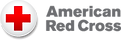 american red cross logo.png