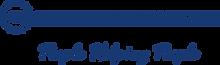 04 - ORHP Logo w PHP_Blue.png