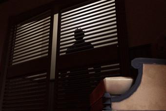 closet_12x8.jpg