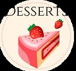 desserts honu.png