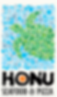 honu logo.png