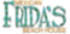 Fridas-Logo-sm-300x150.png