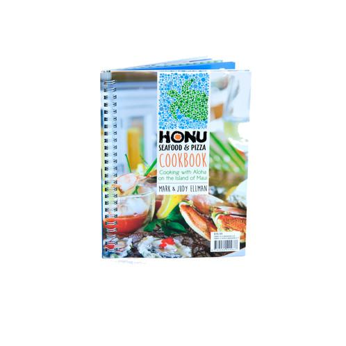 mala honu cookbook