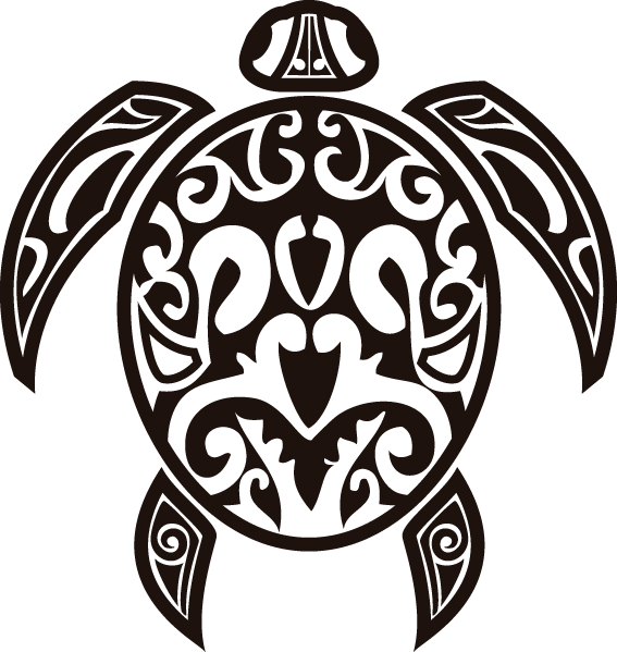 turtle-tattoo-vector-vp-1.png