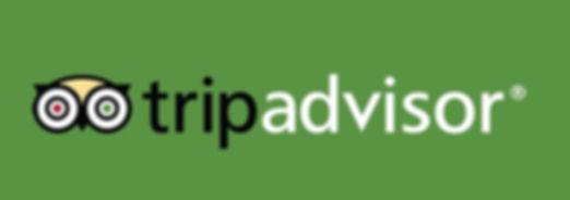 HONU TRIP ADVISOR