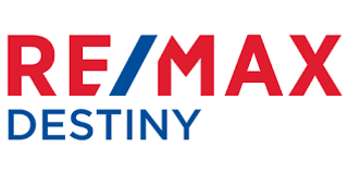 REMAX Destiny.png