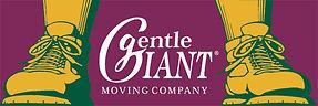 Gentle Giant.jpg