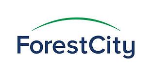 forestcitylogo.jpg