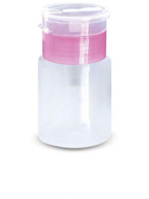 Porta-acetona dosador raskalo