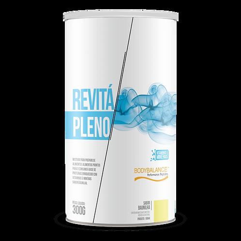 Revitá-Pleno Protein 300 g