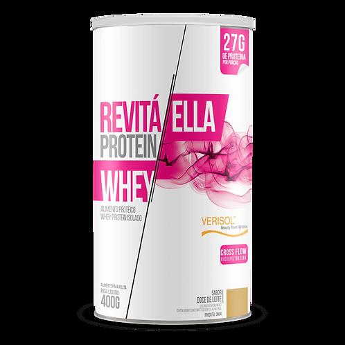 Revitá-Ella Protein 300 g