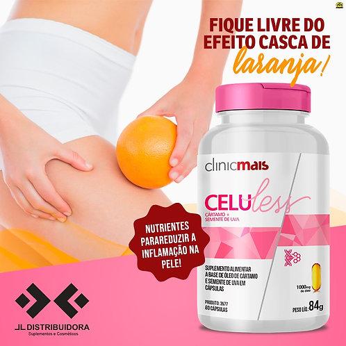Celuless clinic mais