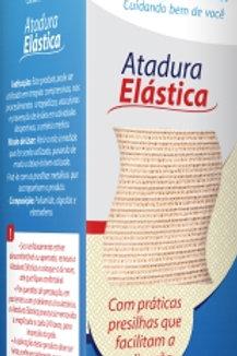 Atadura elástica protetora sanfarma