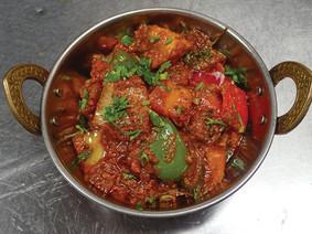 Chicken Jalfrazi.jpg