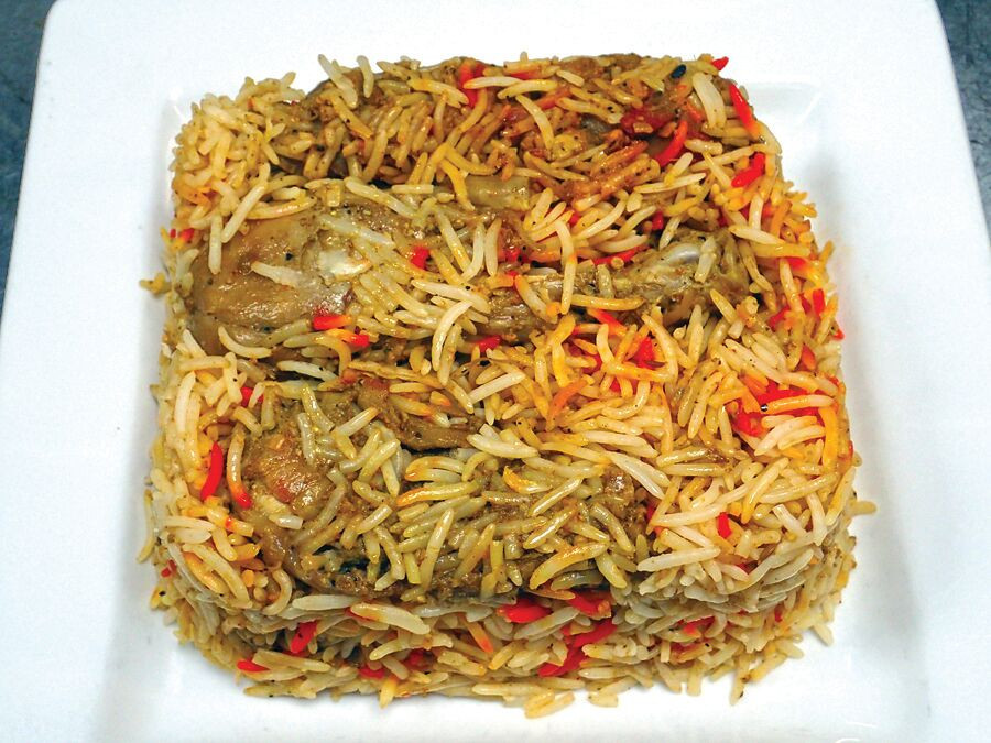chicken-biryani.jpeg