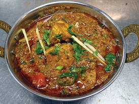 boneles chicken karahi-P8040487.jpg